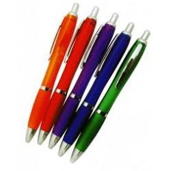 Pixuri , stilouri si rezerve (0)