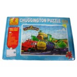 Puzzle 60 piese