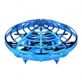 Mini Drona UFO cu 3 senzori